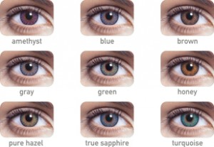 Colorblends-eyecolors