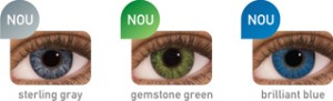 Colorblends-eyecolors-new