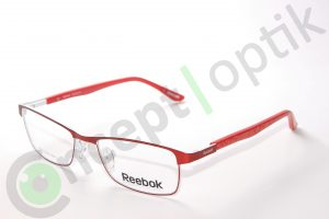 r4003-red